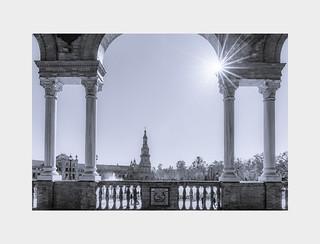 Sevilla 021 Vol 2