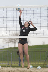 2019 Beach Volleyball, Sierra vs Bakersfield & Feather River, March 1, 2019 (Sierra College Athletics) Tags: beach volleyball beachvolleyball sand sandvolleyball game match team photo photography image dslr juco community college athlete sportsphotography athletic sport california sierracollege sierra bakersfield feather river frc rocklin unitedstatesofamerica