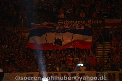DSC_7277 (Sören Kohlhuber) Tags: eisbärenberlin dynamo eishockey red bull münchen del playoff