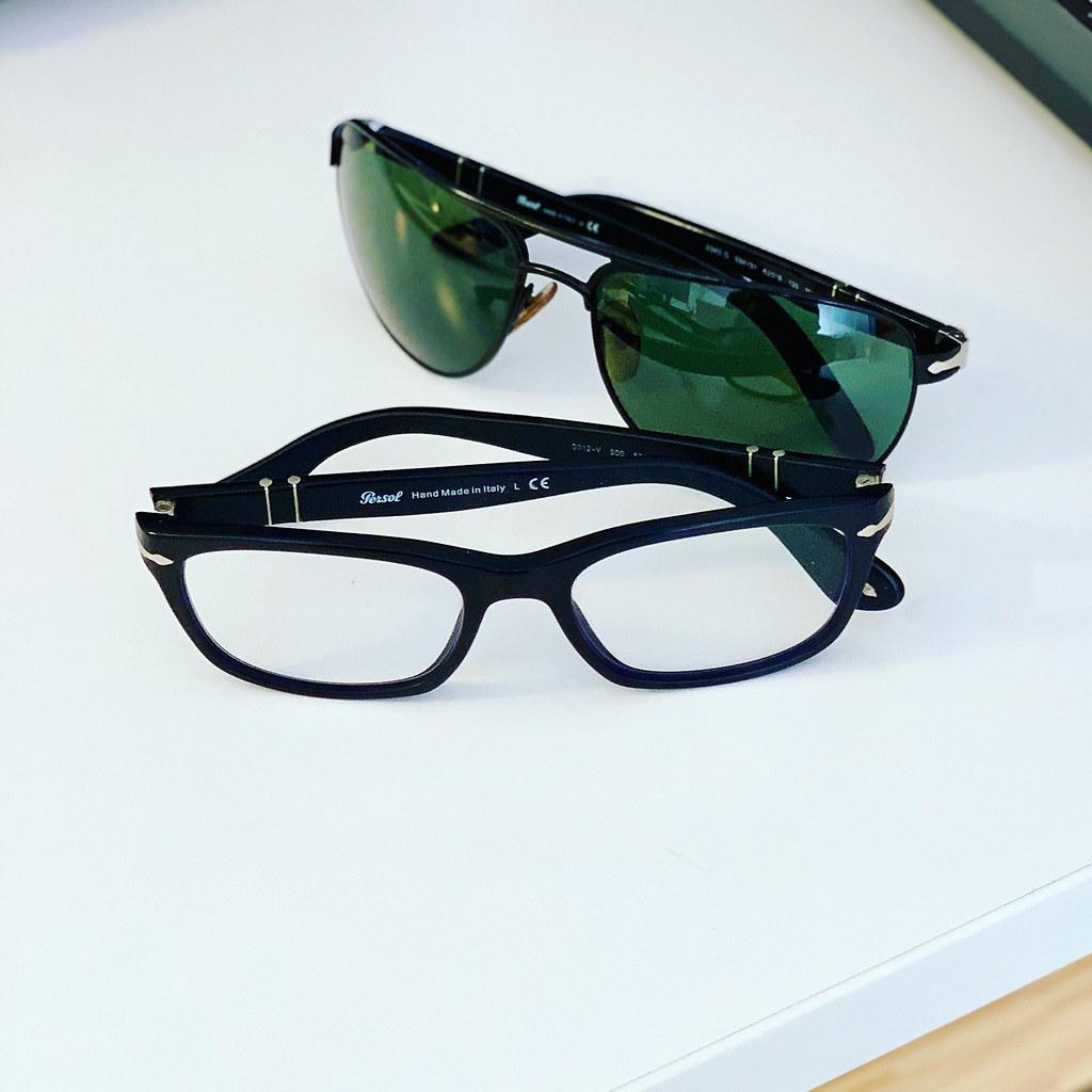 260bd12fbef0f Persol Glasses (cjcam) Tags  stilllife italian eyeglasses shades sunglasses  madeinitaly stevemcqueen spectacles glasses