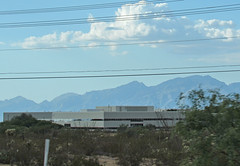 IBM Rita Road Complex, Tucson, Ariz. (Dan_DC) Tags: bisbee southernarizona
