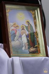 35. Праздник Крещения Господня в Богородичном 19.01.2019_1