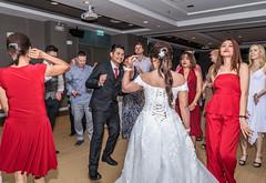 DSC_6665 (bigboy2535) Tags: john ning oliver married wedding hua hin thailand wora wana hotel reception evening