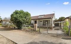 67 Wattle Avenue, Macquarie Fields NSW