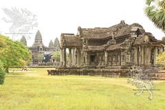 Angkor_AngKor Vat_2014_037