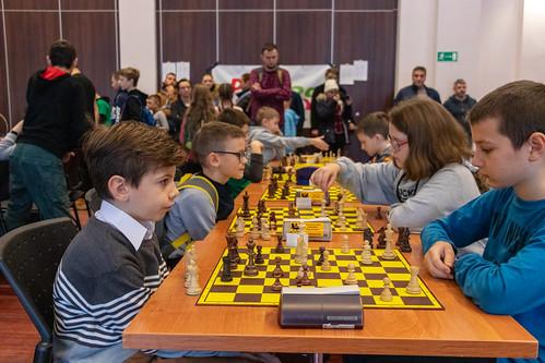 IX Szachowe Mistrzostwa Świdnicy-15