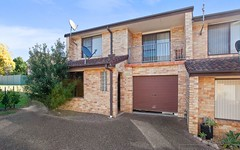 1/23 Card Crescent, East Maitland NSW
