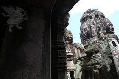 Angkor_Bayon_2014_25