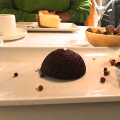 Dinner @ restaurante La Sastreria - Alicante (Kristel Van Loock) Tags: 24032017 24march2017 alicante dinner cena dîner restaurante restaurant restaurantelasastreria lasastreria httpswwwrestaurantelasastreriacom cocinamediterranea food foodphotography fooddrinks visitalicante spain spanje spagna spanien spagne espana espagne espanha espagna spainlovers visitspain visitespana europe europa dessert dolci postre nagerecht travel travelinspain foodie costablanca restaurantlasastreria lasastreriaalicante alacant dining