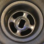 Sink-Holes-HMM! thumbnail