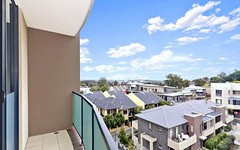 306/110-114 James Ruse Drive, Rosehill NSW