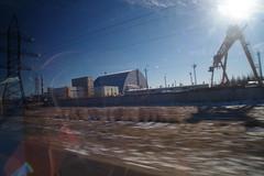 IMGP4458 (bitte namen eingeben) Tags: tschernobyl prypjat lost place urbex