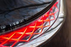 DS 7 Crossback (maciek.polikowski) Tags: automotive projectautomotive photography car cars carspotting canon carphoto carphotography cartest canon5d canon5d3 carreview 85mm f18 ds7 crossback ds french