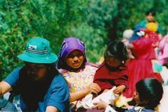 Huichol Indigenas~Indigenous Huicholes~Zacatecas, Mexico (1coffeelady) Tags: huicholes zacatecas mexico hucihol huicholfamily gente people zacatecasmexico loshuicholes indigenas wirikuta gentehuicholes indios pulseritaszacatecashuicholes