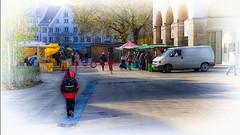Der Weg... (einfache Fotomomente) Tags: pentax kr ƒ35 430 mm 1640 100