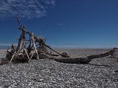 drift art (paddy_bb) Tags: südinsel wasser meer paddybb olympusomd 2019 neuseeland küste see outdoors beach southisland seascape westcoast sea microfourthirds newzealand strand