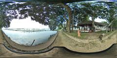 Coconut Lagoon (SCOTT_Brian) Tags: coconutlagoon kumarakon kerala india poolvilla