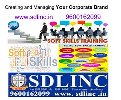 237 Creating  Managing  Corporate Brand Training sdlinc 9600162099 (sdlincqualityacademy) Tags: coursesinqaqc qms ims hse oilandgaspipingqualityengineering sixsigma ndt weldinginspection epc thirdpartyinspection relatedtraining examinationandcertification qaqc quality employable certificate training program by sdlinc chennai for mechanical civil electrical marine aeronatical petrochemical oil gas engineers get core job interview success work india gulf countries