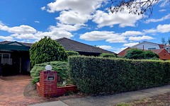 13 Landsborough Street, Griffith ACT