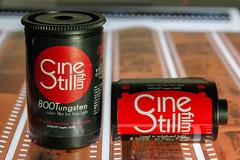 Cinestill 800T ( Kodak Vision3 Tungsten Film ) (Jovan Jimenez) Tags: cinestill 800t kodak vision3 tungsten film