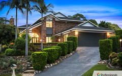 8 Mosman Place, Barden Ridge NSW