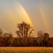 Double Rainbow at Sunset.jpg