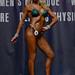 #39 Diana Caruso