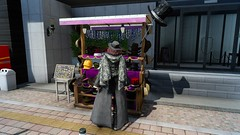 Final-Fantasy-XV-260319-007