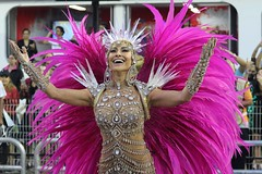 NG_gavioesdafiel_03032019-10 (Nelson Gariba) Tags: anhembi bpp brazilphotopress carnival carnaval vanessacarvalho saopaulo brazil bra