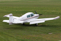 2-RIOH (QSY on-route) Tags: 2rioh manchester egcb barton city airport 30032019