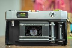 DSC00146 (林小龙 - JLim) Tags: ricoh 519 de luxe