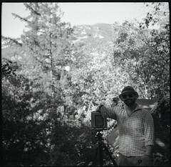 Tommaso Mount Baldy CA 2017 (marzo ph.) Tags: tommaso mount baldy ca 2017 voigtlander perkeoe arista ultra 400 6x6 add tags 2018 colle di val delsa si 120mm portrait bw skater skateboarder tattoo beard bear man hot muscle italia italy analog film buyfilmnotmegapixels staybrokeshootfilm 35mm filmsnotdead mamiyarz67 mamiyapress filmportrait mediumformat 120mmphotography filmphotography mediumformatfilm mediumformatphotography mamiyaportrait filmphoto konduplenka filmonly portraitphotography пленка пленочнаяфотография среднийформат filmphotographyrussia filmography