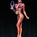 2483Womens Bikini-Masters-80-Nadege Corcoran