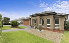 15 Hornby Street West, Wilton NSW