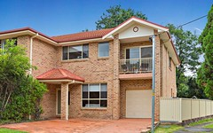 4A Acacia Street, Rydalmere NSW
