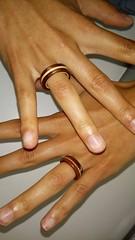 Alliance de mariage en bois (Taamak) (Taamak jewerlry) Tags: amour abre artisanat nature natural mariage bague bijou beauty bijouterie brillant jewelry jewel jewels engament fiancailles ring photography photographer love wedding wood