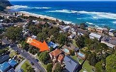 24 Hopetoun Street, Forresters Beach NSW