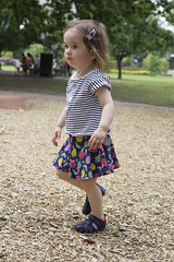 (louisa_catlover) Tags: portrait family child toddler daughter tabitha tabby park playground outdoor