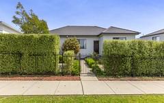8/49 Donald Road, Queanbeyan NSW