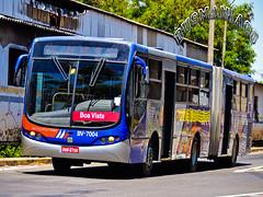 7004 DSC_0891 (busManíaCo) Tags: busmaníaco bus nikond3100 nikon d3100 metropolitano campinas busscar