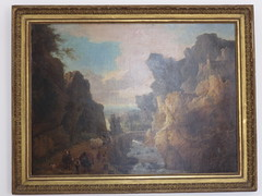 20171008 PACA Alpes-Maritimes Nice - Musée des Beaux Arts (6) (anhndee) Tags: paca alpesmaritimes nice musée museum museo musee exp