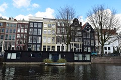 DSC_0439 - Copie (elisa.savio) Tags: amsterdam trip travel voyage landscape bike photographer nikkor nikon