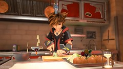 Kingdom-Hearts-III-210119-006