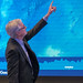 The Big Picture on Our Oceans