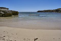 Bay (Stueyman) Tags: sony a7 a7ii zeiss wa westernaustralia australia au rockingham perth capeperon summer sea sky water indianocean batis225 batis 25mm