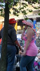 2013-05-18_20-42-58_NEX-6_DSC04680 (Miguel Discart (Photos Vrac)) Tags: 2013 56mm belgianpride belgie belgique belgium bru brussels brusselspride brusselspride2013 bruxelles bruxellespride bruxellespride2013 bxl cityparade divers e18200mmf3563 equality focallength56mm focallengthin35mmformat56mm gay iso200 lesbian lgbt manifestation nex6 pride pridebe sony sonynex6 sonynex6e18200mmf3563 thepridebe trans transgender transsexuel yourlocalpower