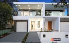 119 Hinemoa Street, Panania NSW