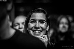 mcloudt.nl-20190209pbl_023