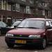 1995 Toyota Corolla Stationwagon 1.6 XLi