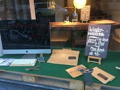 Used Macs - revendo.ch Laden in Bern